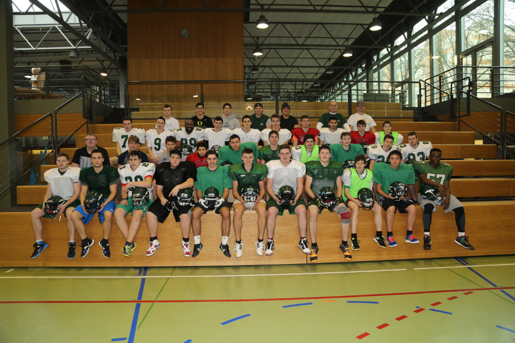 31.01.2015_Probetraining-71