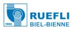 Ruefli AG :