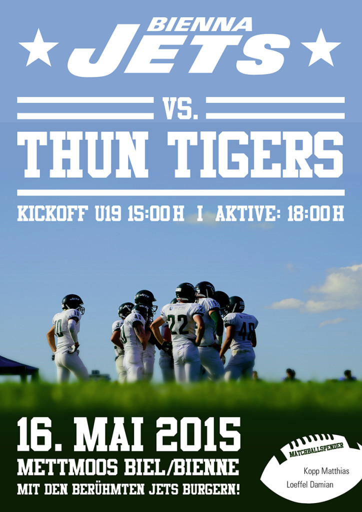 Jets_vs_Tigers