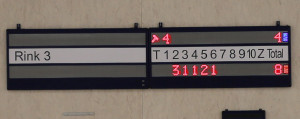 323A9984