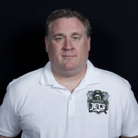 Harald Stadler : Sportchef