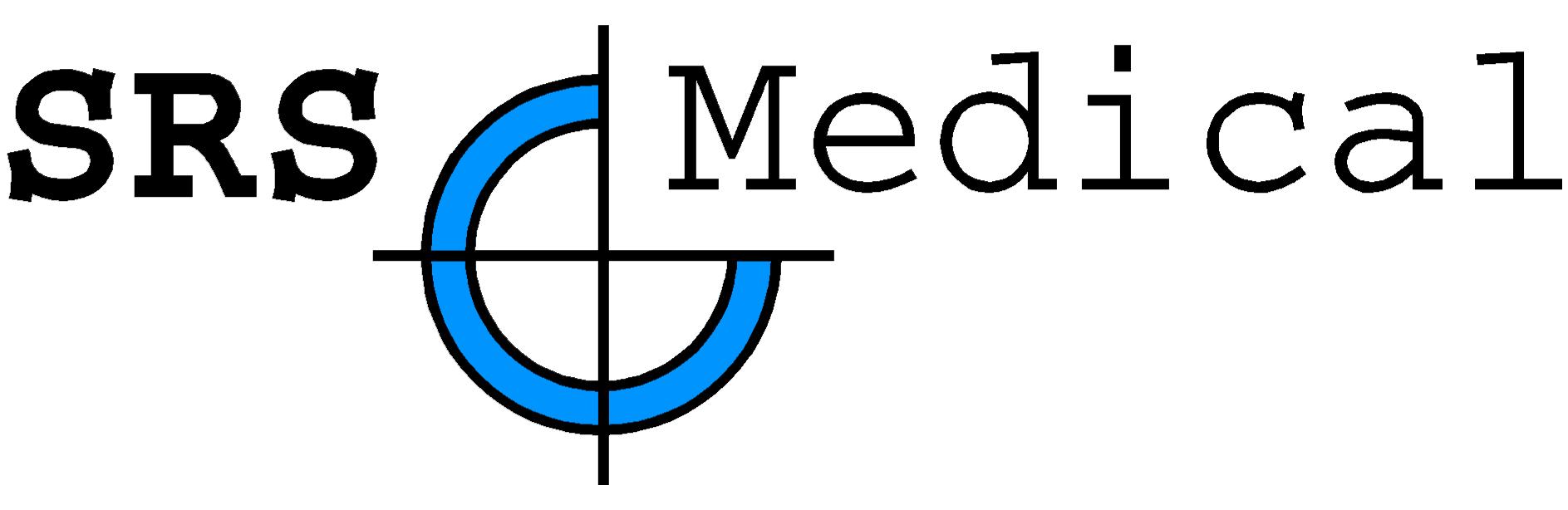 SRS Medical :