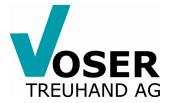 Voser Treuhand AG :