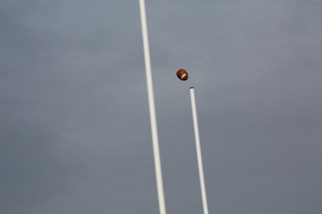 Jets_Cardinals_020416-2