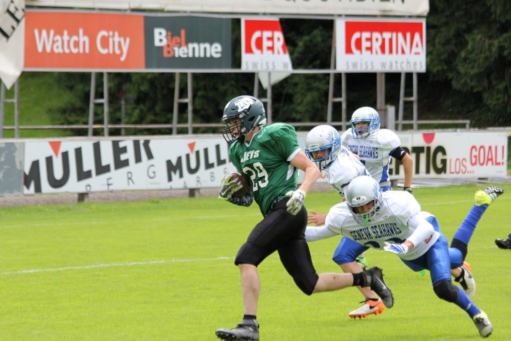 Jets Junioren 19.06.2016 024
