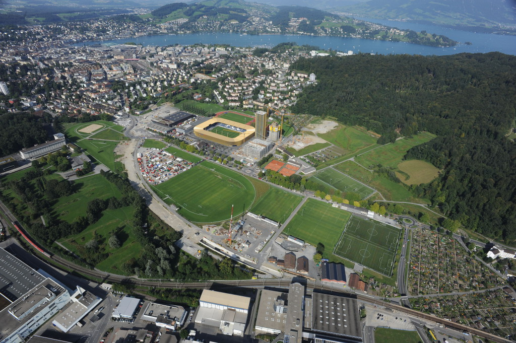 Luzern_Allmend