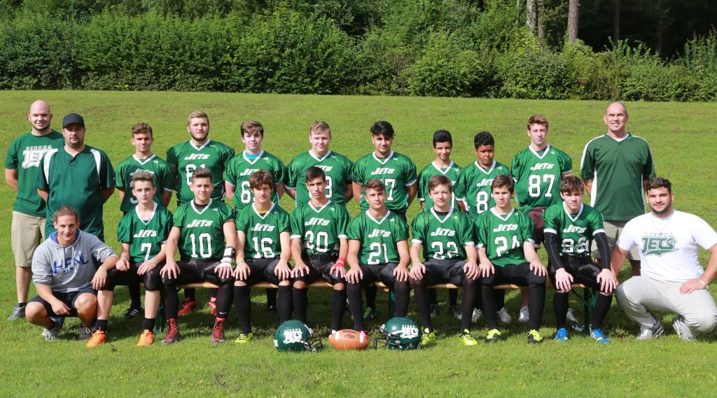 U16_Team