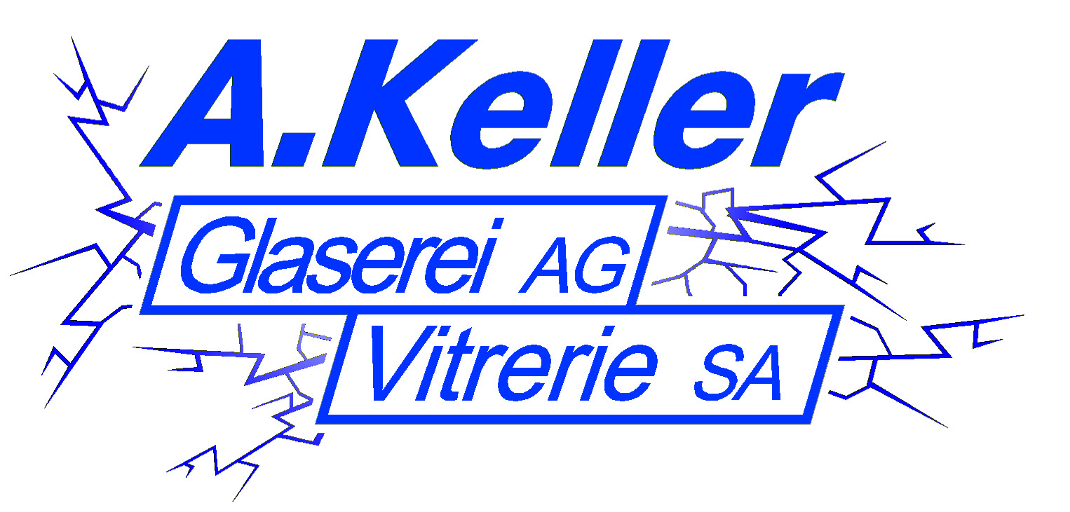 A. Keller Glaserei AG :
