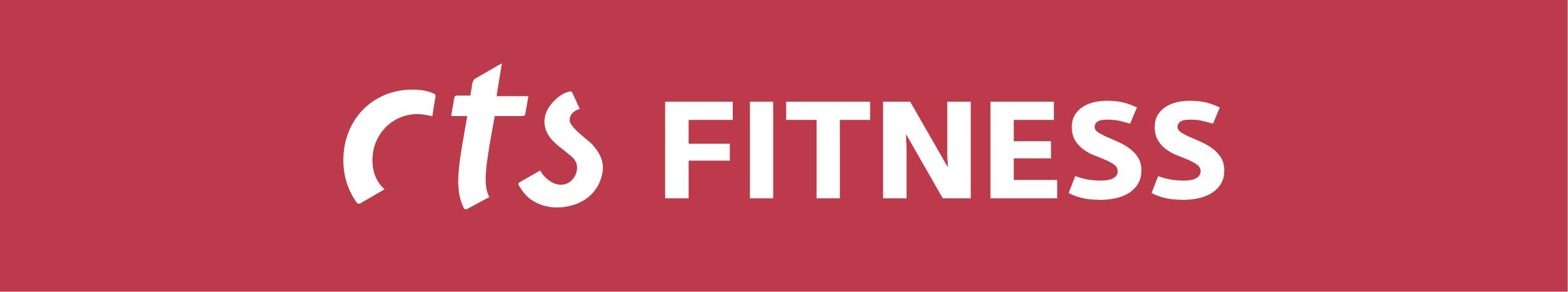 Fitness CTS Biel :