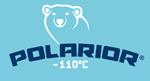 Polarior AG :