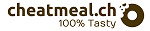 Cheatmeal :