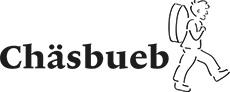 Chäsbueb, Bern :