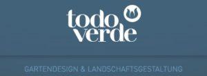 Todo Verde Gartendesign GmbH