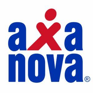 Axanova AG