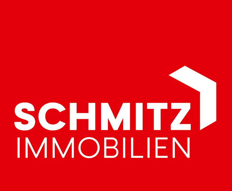 Schmitz Immobilien AG :