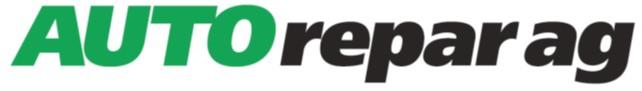 Auto-Repar Oechslin AG :