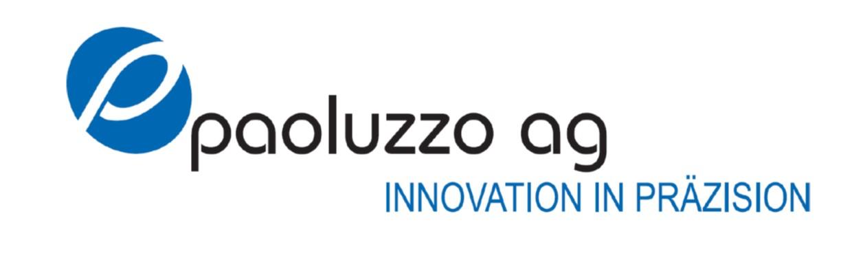Paoluzzo AG :