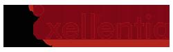 Xellentia GmbH :