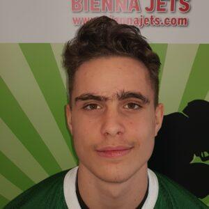 Milan Spiller