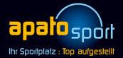 Apato Sport :