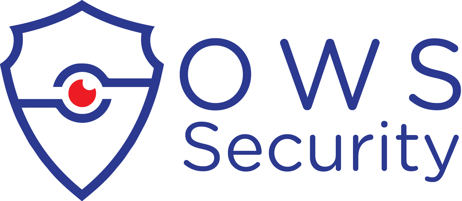 OWS Security GmbH :