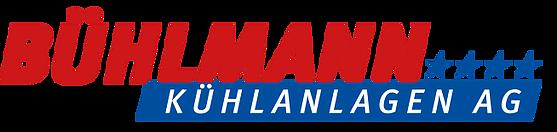 Bühlmann Kühlanlagen AG :
