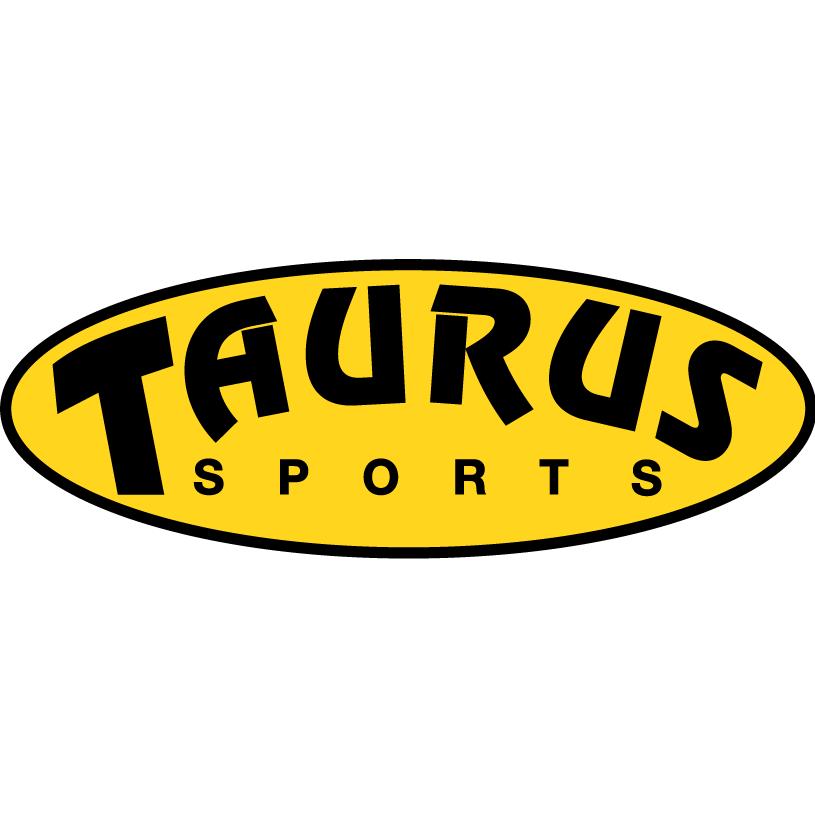 Taurussports :